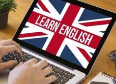 Способы изучения английского языка картинка